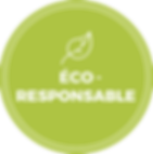 logo eco responsable.png