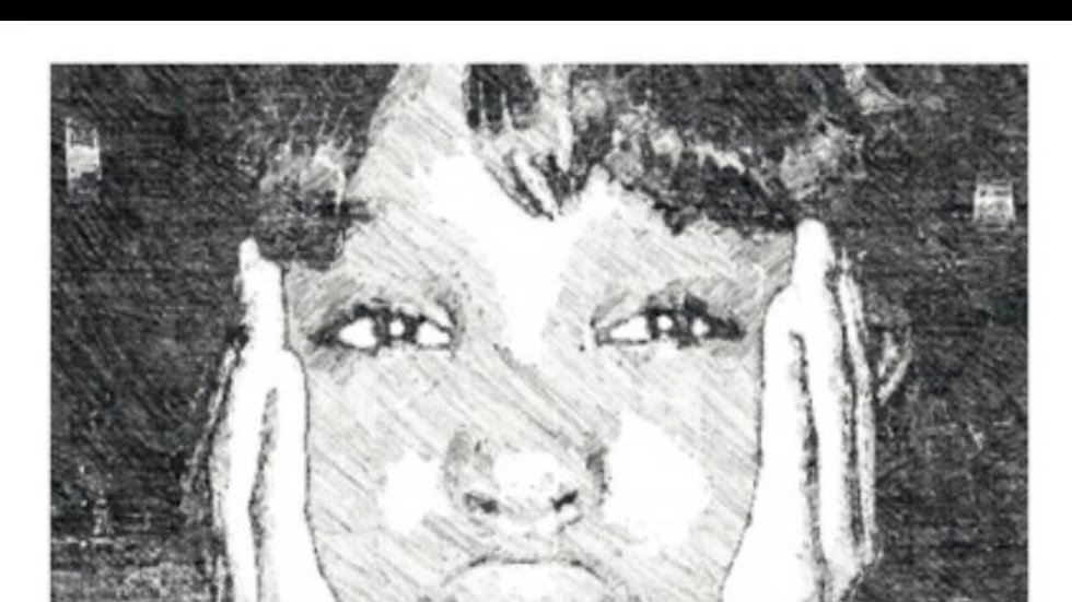 From A Black Girl To All Black Girls EBOOK