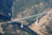 Foresthill Bridge (1)_1 small.jpg