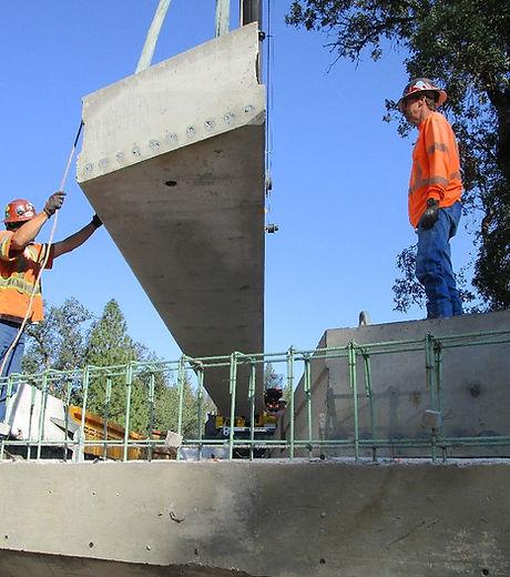 Wing Wall Installation North Side 8-20-2012 004.jpg