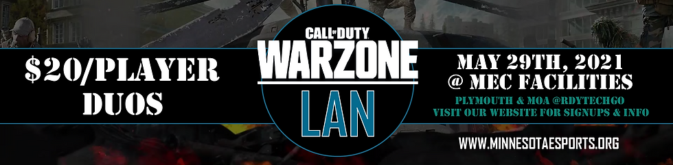 MEC-WARZONE Tournament banner.png