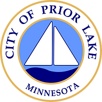 City of Prior Lake.png