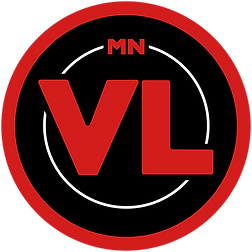 Updated_MNVL_logos.png