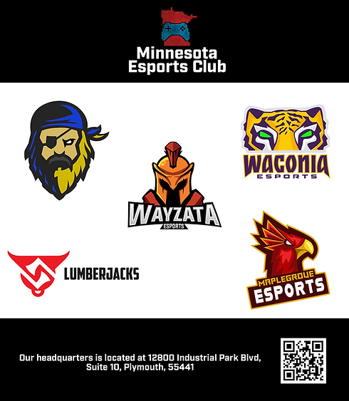 MN-Esports-Teams-Introduction.png