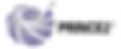 prince2_logo.png