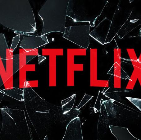 Er dette fremtidens Netflix?