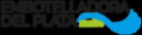 Logo_EDP_25_años.png