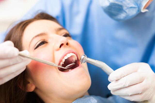 sedation-dentist-salem-or chico