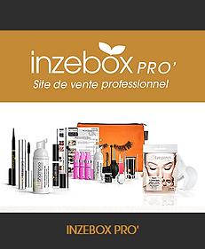 www.inzebox.com