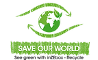 Logotypes Save our world Green.png