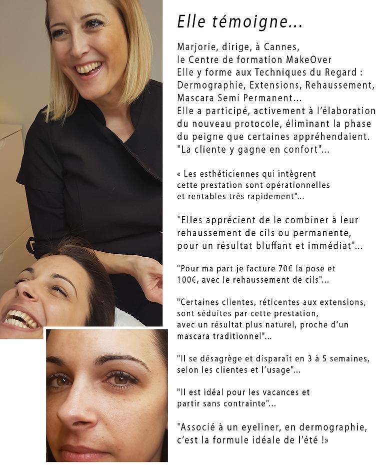 Article_monté_copie.png