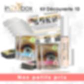 KIT-DEC10-RCSACHETS-CORONAVIRUS-2020.psd