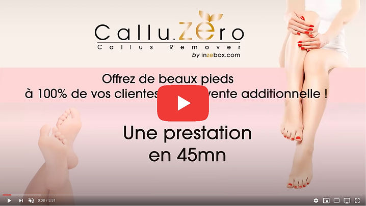 VISUEL-VIDEO-CALLU.jpg