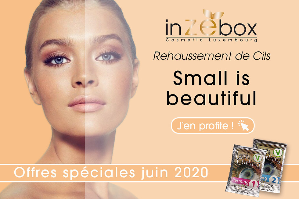 CATEGORIE-RC-small-is-beautiful-JUIN-202