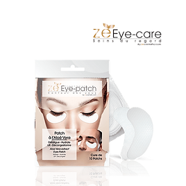 ZEEye-Patch