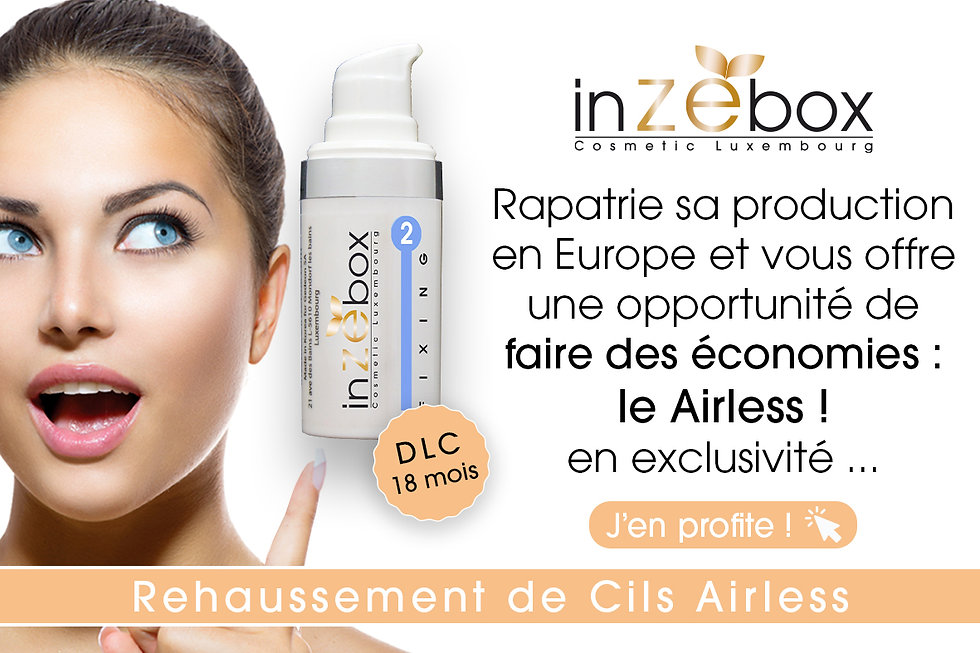 CATEGORIE EMAIL RC AIRLESS.jpg