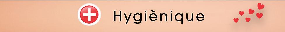 TITRE-HYGIENE-LANDING-ARLESS-RENTREE2020