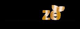 Logo - CalluZEro copie.png