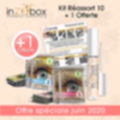 KIT-REASSORT10+1-RCSACHETS-juin-2020.psd