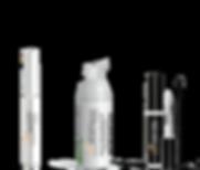 Produits After&Makeup - Prolongez l'experience chez vous - By zecosmetic.com