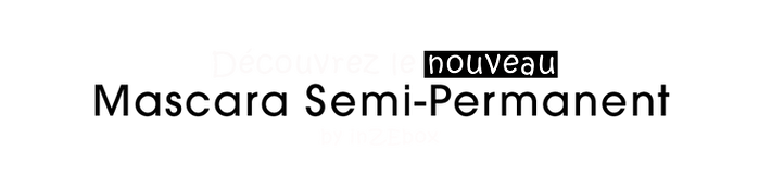 logo new msp.png