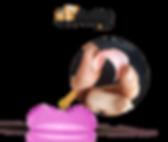 PAD Silicon pour rehaussement de Cils / Curling - By inzebox.com