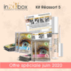 KIT-REASSORT5-RCSACHETS-juin-2020.psd.jp