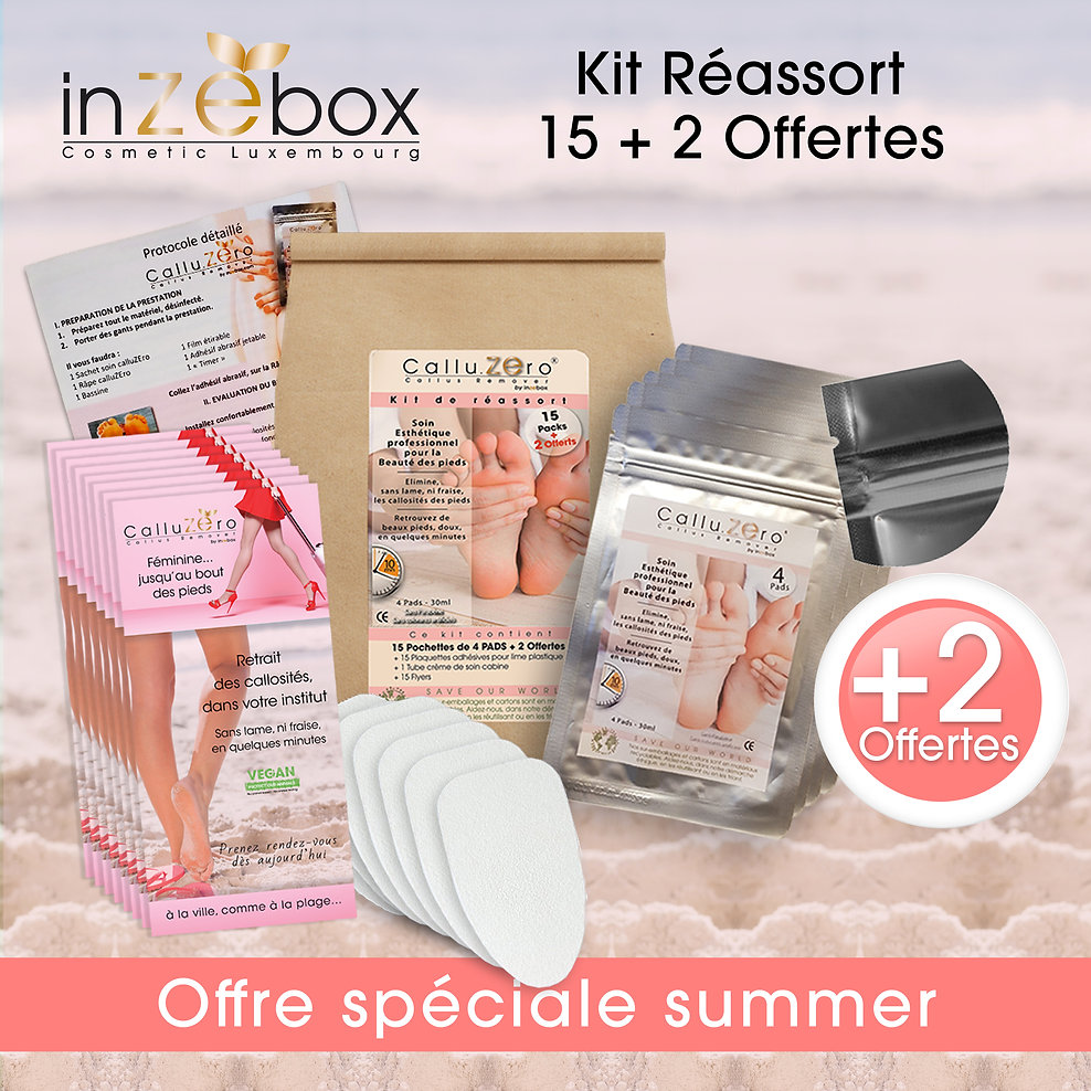KIT-REASSORT-CALLU-OPERATION-SUMMER-2020