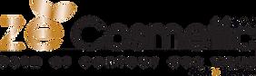 Logo ZEEye-Care - Soins du regard - By inzebox - ZECosmetic.com
