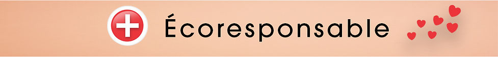 TITRE-ECORESP-LANDING-ARLESS-RENTREE2020