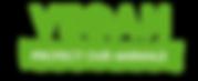 Logotypes VEGAN Green.png