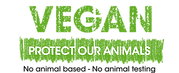 Logotypes VEGAN Green.png