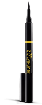 Flacon 7ml ZESerum+ - Stimulateur de repousse - By ZECosmetic.com
