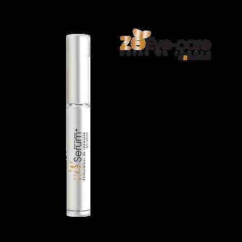 ZESerum - 7ml