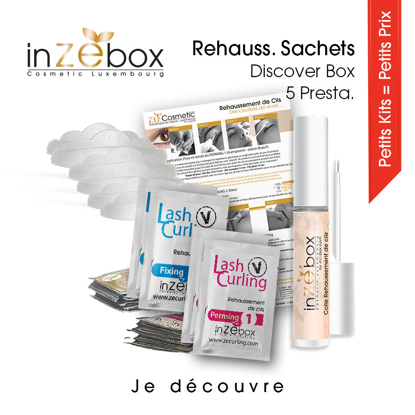 REHAUSSEMENT-SACHETS-DISCOVERBOX-LIGHT-5