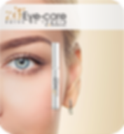 ZESerum+ -  ZEEye-care - Soins du regard - By ZECosmetic.com