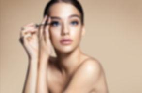 ZEMascara - Mascara Semi-Permanent - By zecosmetic.com