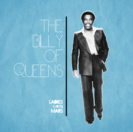 THE BILLY OF QUEENS
