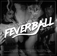 FEVERBALL VOLUME 2