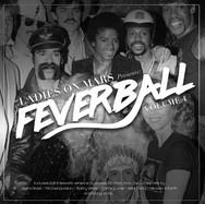 FEVERBALL VOLUME 1