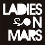 ladiesonmars_-_logo_01_black.png
