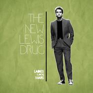 THE NEW LEWIS DRUG