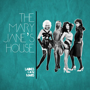 THE MARY JANE'S HOUSE