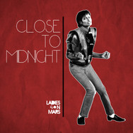 CLOSE TO MIDNIGHT