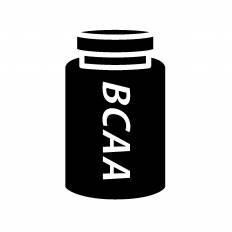 BCAAとはなに?