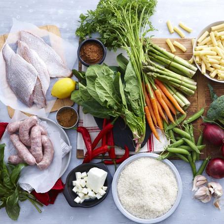 3大栄養素の炭水化物について