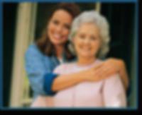 Caregivers for Senior Home Care