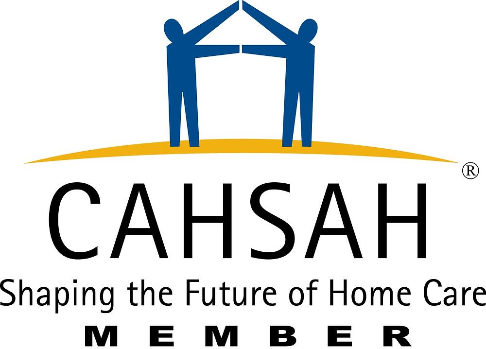 CAHSAH Member
