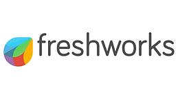 freshworks-vector-logo.png