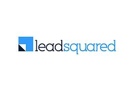 LS_Final_Logo1.jpg